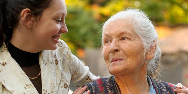 ungkapan-sayang-tak-melulu-harus-secara-lisan-5-cara-ini-bisa-menjadi-bukti-sayang-kepada-orang-tua-mu