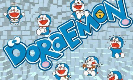 Yang Menarik Tentang Doraemon