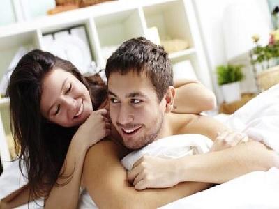 hal yang diinginkan suami saat bercinta.1