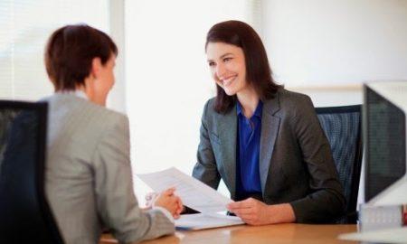 tips-berhasil-interview