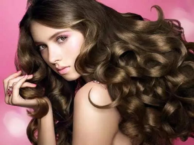 Jenis-Jenis Rambut Manusia