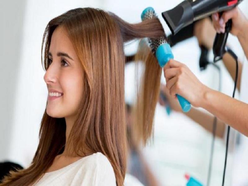 Mitos Dan Fakta Tentang Rambut