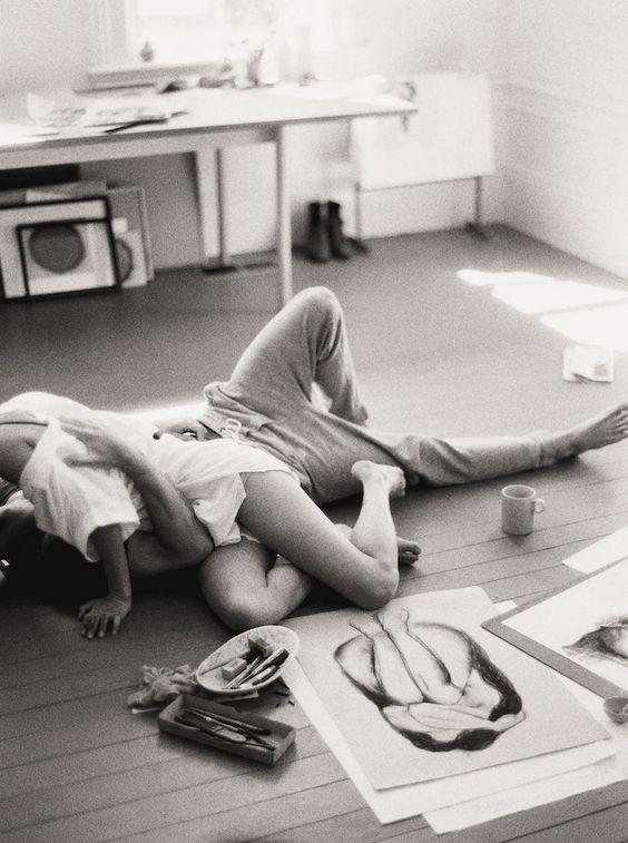 posisi-sex-cepat-capai-orgasme
