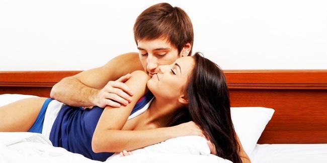 posisi-sex-untuk-bulan-madu-yang-terbaik