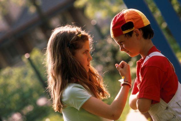 tips-atasi-anak-suka-bully-teman