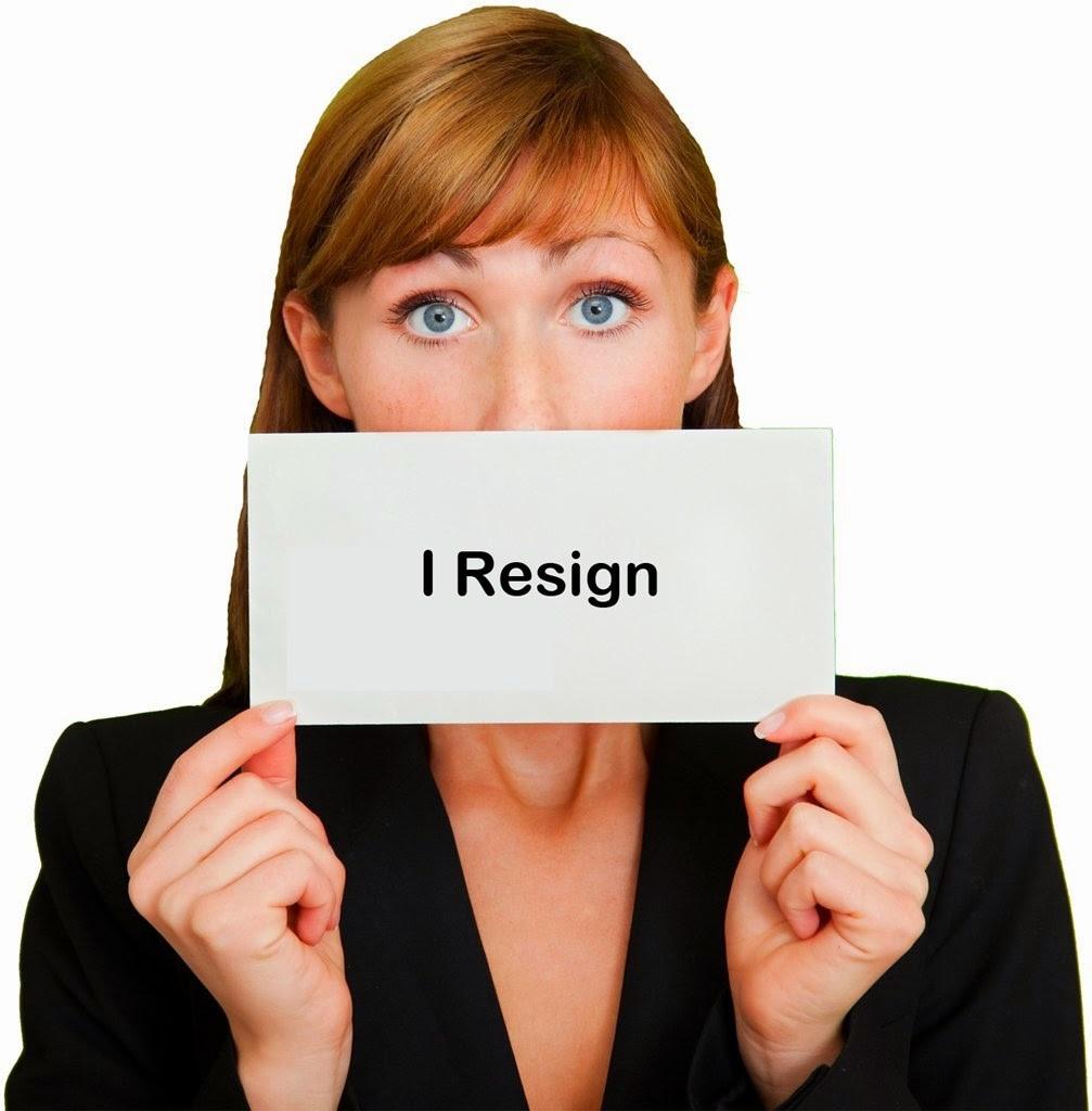tips-mengajukan-resign-yang-baik