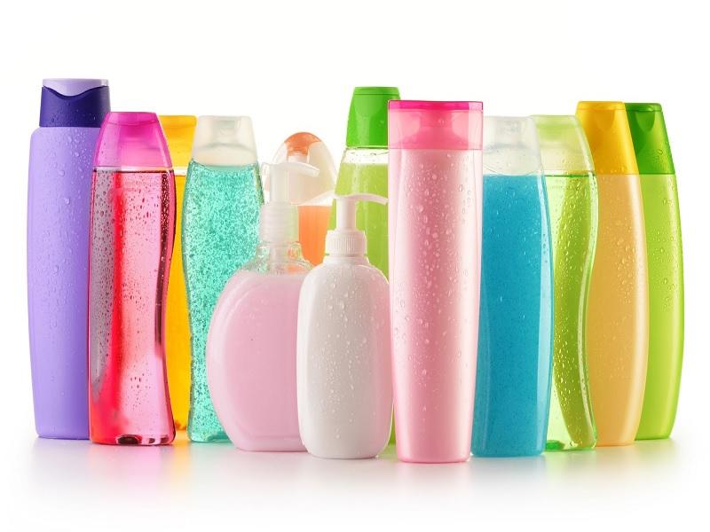 Bahan Kimia Berbahaya Di Dalam Sampo