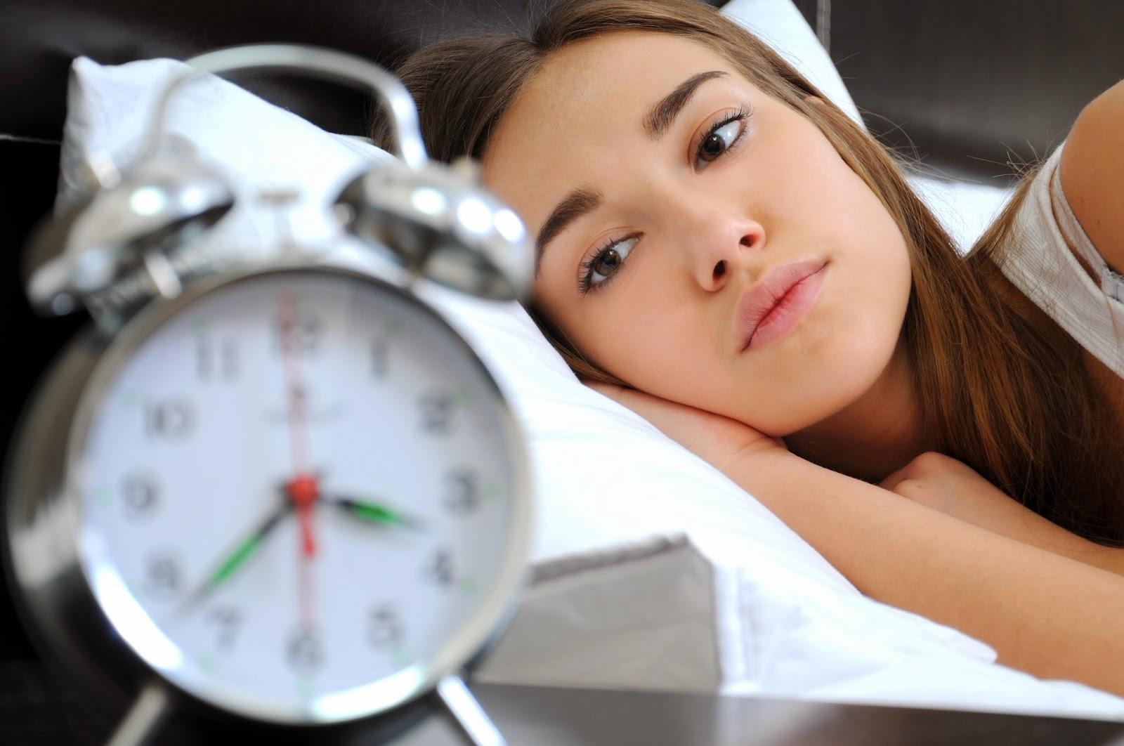 cara-mengatasi-insomnia-tanpa-obat
