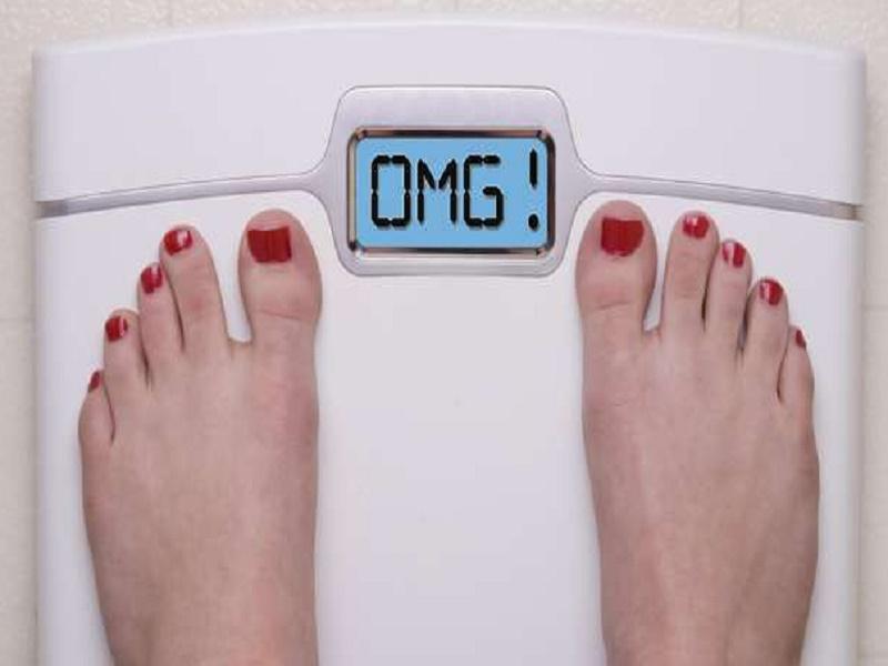Penyebab Berat Badan Naik Lagi Setelah Diet