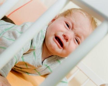 Tips Atasi Anak Susah Tidur Malam