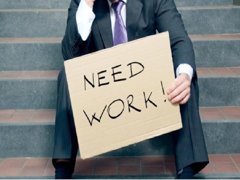 Tips Mendapatkan Pekerjaan Dengan Cepat