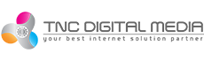logo-tnc1