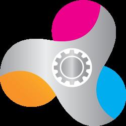 only-icon-logo