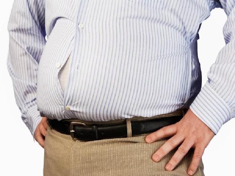 Olahraga Tepat Untuk Penderita Obesitas