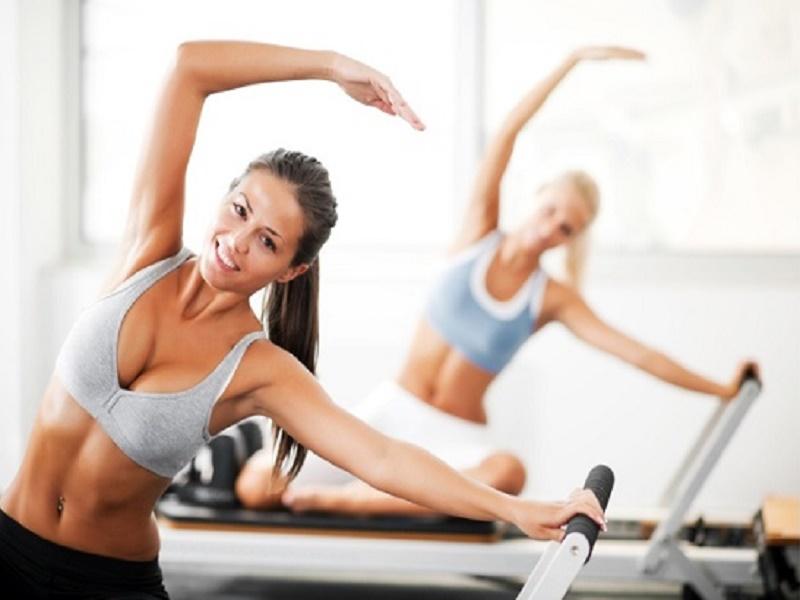Pentingnya Kesehatan Tubuh Bagi Wanita