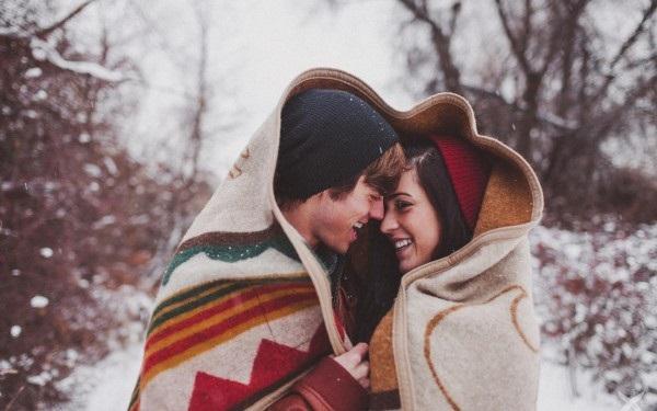 Tips membuat pacaran langgeng