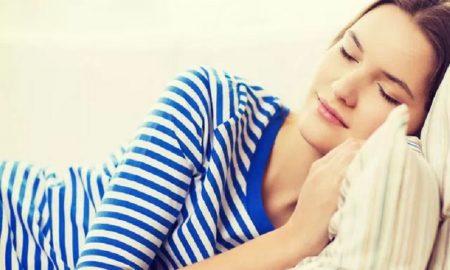Bahaya Tidur Dengan Waktu Berlebihan