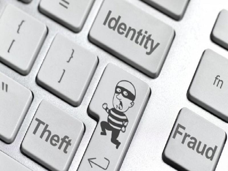Bahaya Yang Dimiliki Saat Belanja Online