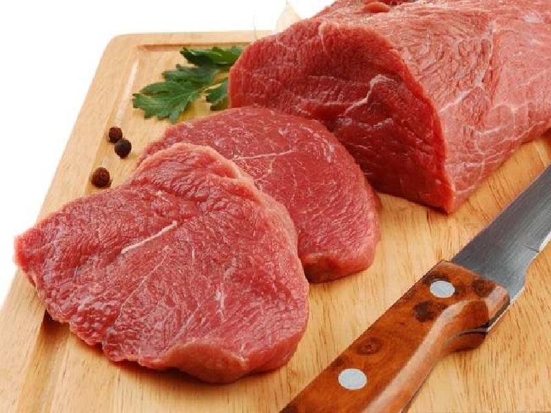 Bantu Ratakan Perut, Ini Sumber Protein Anjuran Pakar Diet