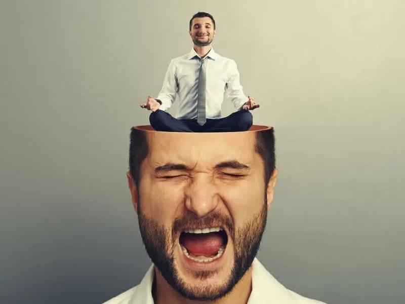 Benarkah Kerja Lapangan Bisa Picu Pekerja Lebih Stres?