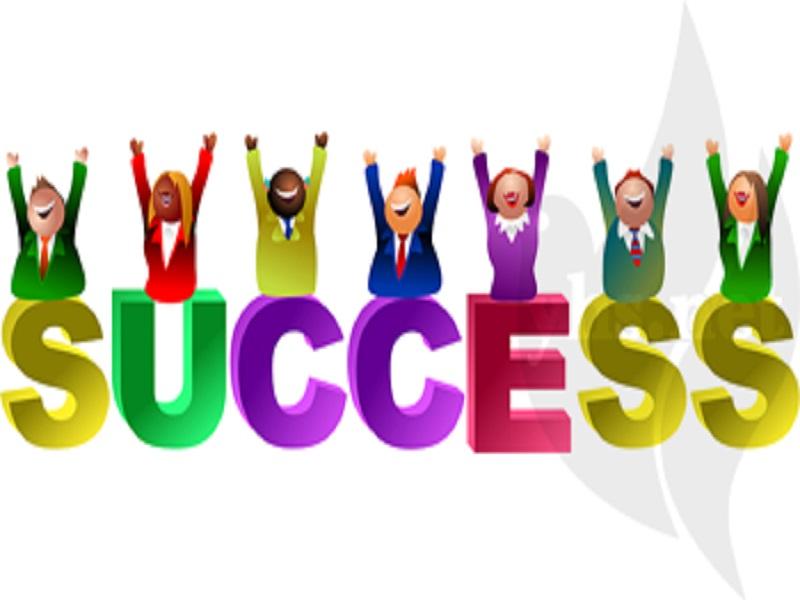 Bukti Sukses Juga Bisa Usia Muda