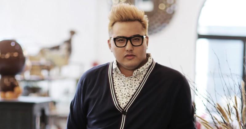 Cara Fashion Orang Berbadan Gemuk