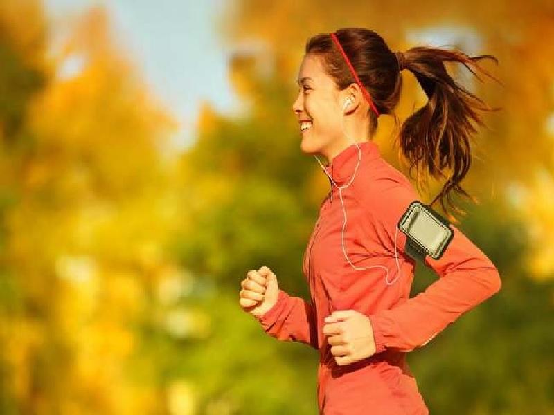 Cara Menikmati Olahraga Minggu Jadi Lebih Menyenangkan