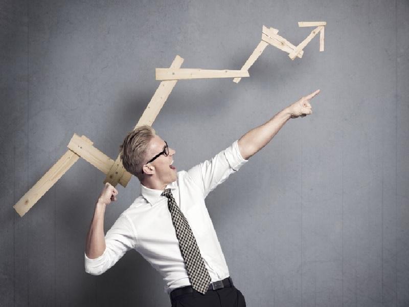 Ciri Mental Kuat Seorang Entrepreneur Yang Wajib Dimiliki