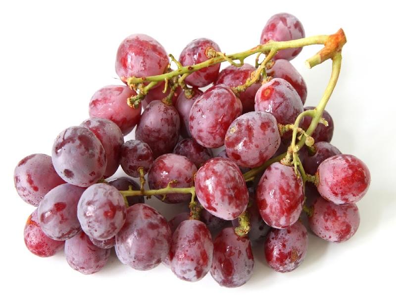 Daftar Buah Yang Kaya Antioksidan