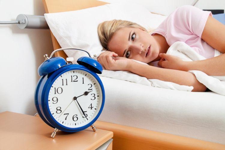 Indikator Tidur yang Berkualitas