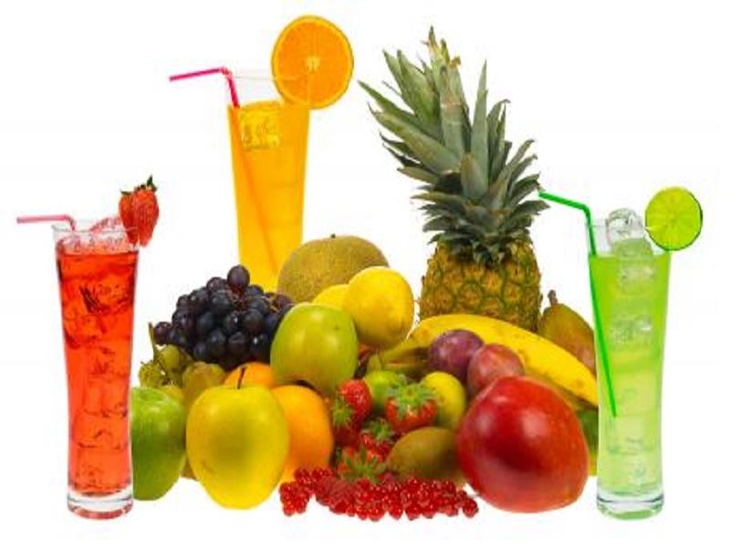 Manfaat Buah Dan Sayur Bagi Tubuh (3)