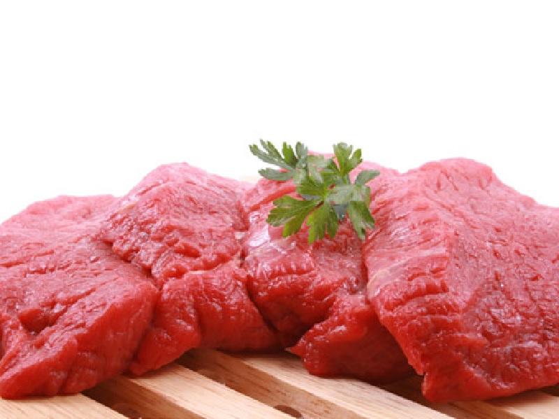 Manfaat Olahan Daging Agar Sehat Dikonsumsi