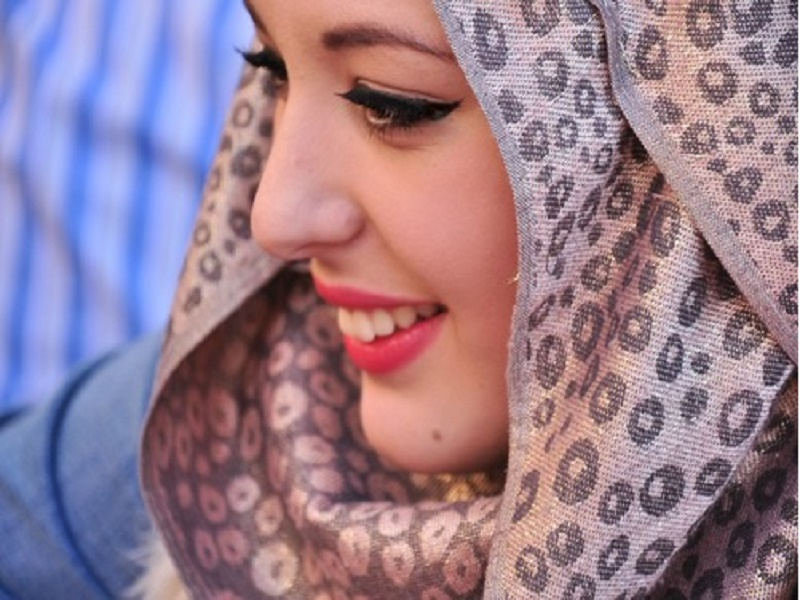 Manfaat Senyum Bagi Wajahmu