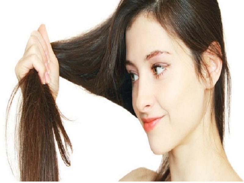 Mitos Kebiasaan Merawat Rambut (3)