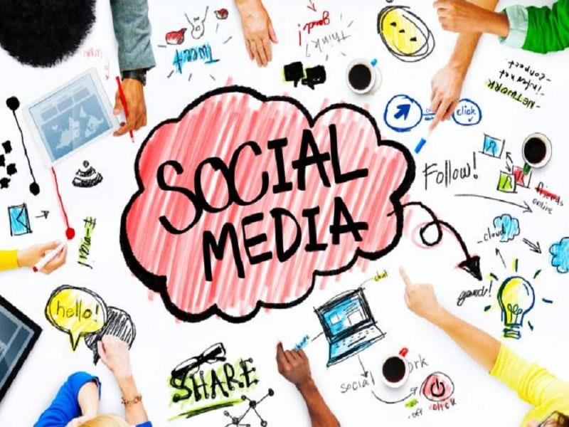 Resiko Menjual Barang Melalui Media Sosial