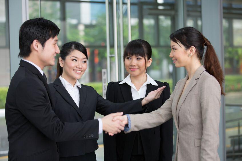 Tips Beradaptasi Cepat di Tempat Kerja