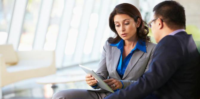 Tips Introvert Supaya Sukses Di Kantor