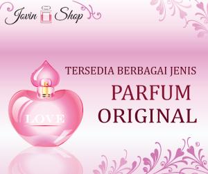 jovin shop (2)