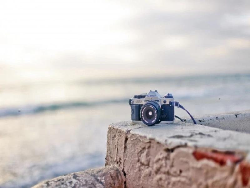 Barang Yang Perlu Dibawa Saat Ke Pantai