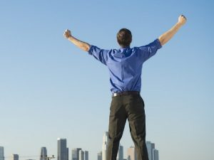Biar Gak Mengalami Kegagalan Dalam Berwirausaha