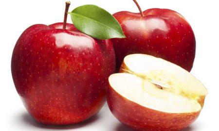 Buah Kaya Vitamin Mencegah Gangguan Imun Dimusim Dingin
