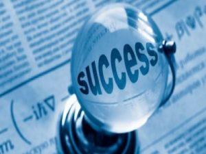 Buat Perubahan, Pilar Bisnis Yang Mesti Dicermati