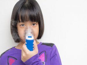 Cara Alami Mengobati Bronkitis Yang Bisa Dilakukan Di Rumah