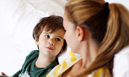 Cara Buat Anak Berani Jujur Sejak Dini