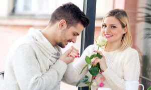 Cara Jitu Mencinta Wanita Feminim