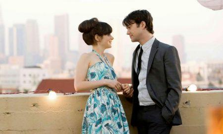 Cara Membuat Pasangan Lebih Romantis
