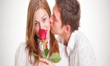 Cara Membuat Pasangan Semakin Cinta