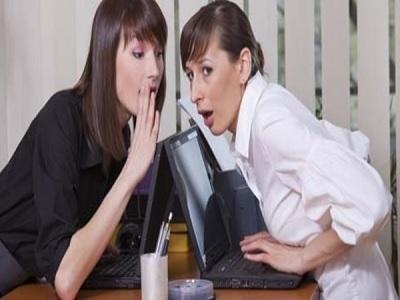 Cara Menghadapi Rekan Kerja yang Menyebalkan.1