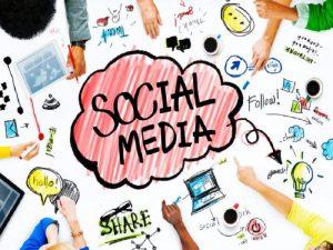 Cara Menjual Di Sosial Media Agar Aman