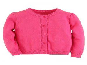 Cara Mudah Merawat Sweater Secara Cepat